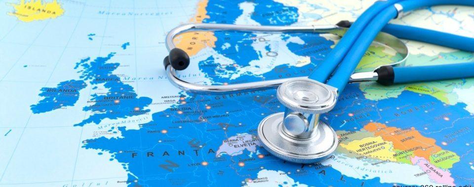 HealthLiving-0-0-rollins-college-medical-tourism-index_1088_726_s