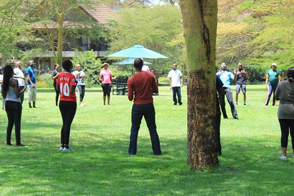 team-building-in-kenya2
